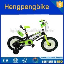 Traditional Chinese Online Shopping Bicycle Girls Bike Kids Bike for Sale