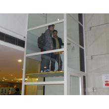 Ascenseur de plate-forme
