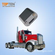 SMS GPRS GPS Locator for Car / Motor / Vehicle Tk108 - Er