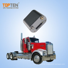 GPS System for Vehicle, Fleet Management, Monitor Voice, Speed, Cut off Engine (TK108-ER)