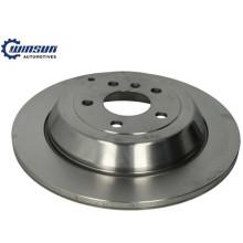 1644230512 A1644231212 Rotor de disco de freno para MERCEDES M-CLASS