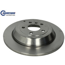 1644230512 A1644231212 Brake Disc Rotor For MERCEDES M-CLASS