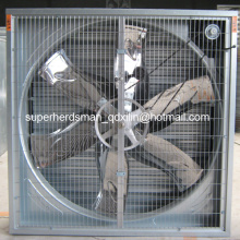 High Quality Poultry Exhaust Fan for Sale