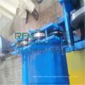 FX door & window cold forming equipment