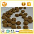 Высокий белок оптового массового куриного вкуса Беременность для собак