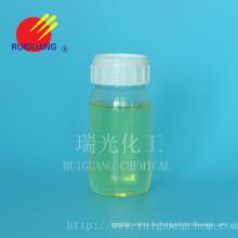 Formaldehydfreies Fixiermittel Rg-906