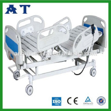 hospital Electric Medical ICU wholesales adjustable electric bedstead