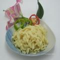 Brc Certificate Healthy Slimming Pasta Konjac Fettuccine