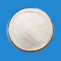 Alicina (grau de alimentação) Alicina em pó