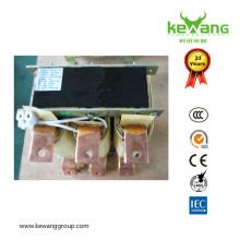 Wholesale Transformer Manufacturer′s Power Switching Voltage Transformer