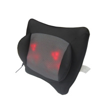 Back Lumbar Massager Cushion Lumbar Back Massage