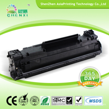Made in China Factory Price Toner Cartridge for HP 283X