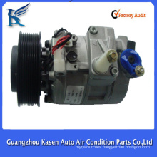 For ACTROSS a/c part automotive benz compressor