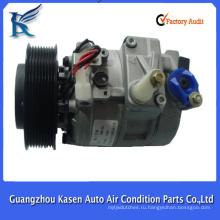 Для ACTROSS a / c часть автомобильный бензокомпрессор