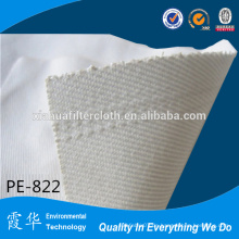 China machte Polyester-Filtertuch