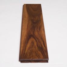 Solid Acacia Hardwood Flooring for Indoor Usage