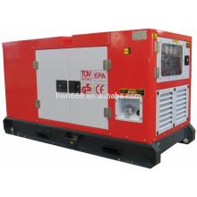 12KW faw motor groupe electrogene buena calidad (hecho en china)