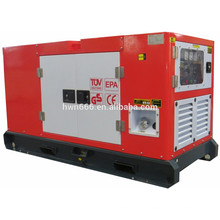 12kw faw engine groupe electrogene good quality (made in china)
