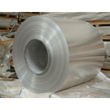 Минеральная алюминиевая катушка 008