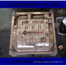 Melee Mold Plastic Car Part Mold Mould