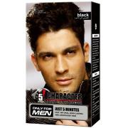 Character Color Cream for Man Hair/5 Minutes