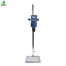 Proveedor químico del agitador de arriba del equipo de mezcla químico y farmacéutico