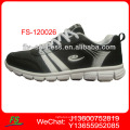 factory wholesale china factory shoes