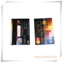 Presentes de promtion para Ea04114 de disco Flash USB