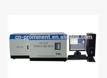 ASTM D3120,ASTM D3246 Coulometric Sulfur Analyzer,Coulometric Sulfur test equipment