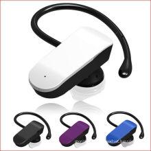 Long Range Great 3.0 Bluetooth Headset / Momo Laptop Ear Phones