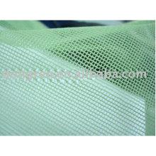 Москитная сетка / сетчатая ткань