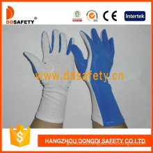 Cotton with Anti-Static Glove (DCH250)