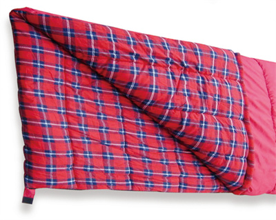 3 seasons sleeping bag