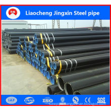 Shandong Liaocheng 15CrMo Alloy Pipe/Tube for Hot Sale