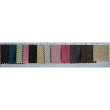 Gl-144 Decorative Shiny Glitter Wallpaper Fabric