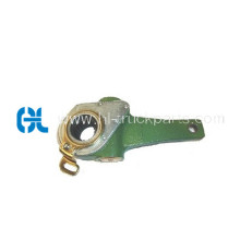 Slack Adjuster for Iveco