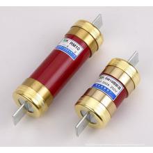 Alta qualidade RM-10 não-preenchimentos Fechar Fusível