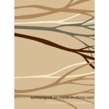 Современный полипропиленовый ковёр