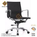 Meubles chinois chaise visiteur (GV-EA117-4)