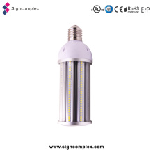 150lm/W Waterproof Corn LED Bulb 20W E27 with UL TUV ERP CE RoHS