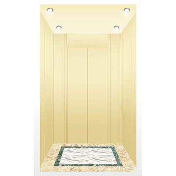 FUJI Home Elevator Lift for Sale (HD-BT02)