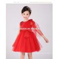 girl-party-wear-western-dress-3-5 year old girl dress wholesale