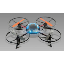 Cheerson Newest Product Professional Phantom Nano Drone 6044 2.4G 4CH 3D Mini RC Quadcopter UFO for sale