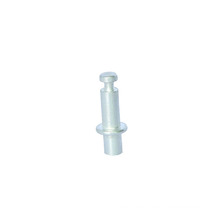 High Quality New Stainless Round Waterproof Rivets Custom Connector Rivets
