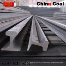 Schlussverkauf! 15kg Eisenbahnzug Stahlschiene