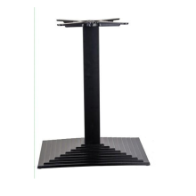 Non-standard Wrought Iron restaurant Table stools For Sale