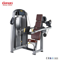 Gym Fitness Equipment Shoulder Raise Machine