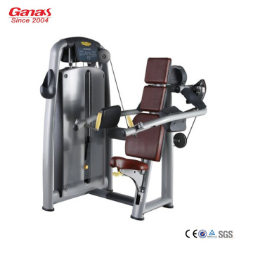 Gim Fitness Equipment Shoulder Raise Machine