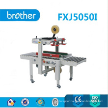 High Quality Side Drive Belt Type Carton Sealer