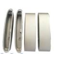 Fundición de piezas de metal Fundición de zinc de metal